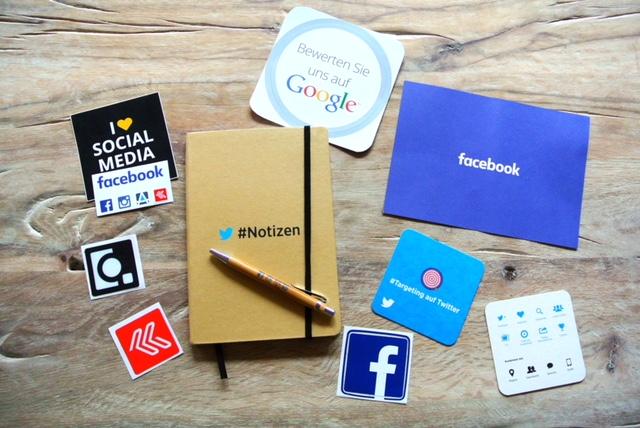 Social- Media-Strategy
